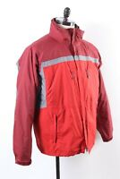 NIKE ACG 3 Nylon Shell Coat Jacket Outer Layer With Liner Mens Size XL
