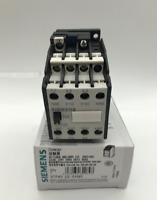 Siemens Schütz  3TH40 22-0AN6