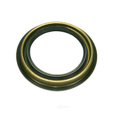 Axle Shaft Seal fits 1988-2004 Nissan Pathfinder Frontier Xterra  CENTRIC PARTS