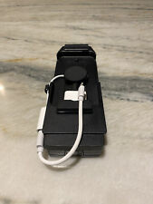 BMW Mini Snap In Adapter / Basic Cradle - Adapted For All iPhones & Android
