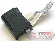 Lexus IS 2 II XE2 Facelift Steuergerät Smart Key Modul Antenne 89740-53060