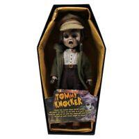 "Living Dead Dolls - Series 34 10"" Doll Tommy Knocker"