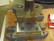 Producto Punch Press Die Set Cat No. 43A11