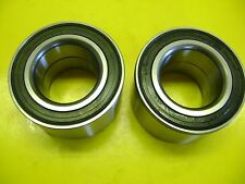 2006 2007 2008 2009 2010 2011 POLARIS OUTLAW 525 IRS REAR WHEEL BEARINGS K31