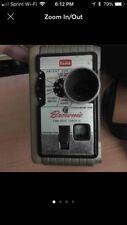 kodak 8mm movie camera