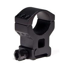 Vortex Tactical 30mm Scope Rings (TRXH)
