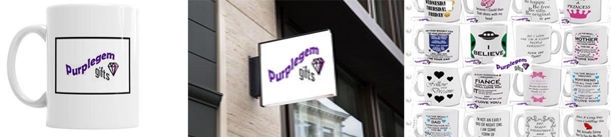 purplegemgifts