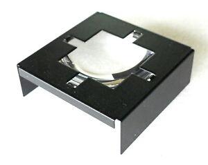 Omega 472-002 B-600 Condenser Lens in Holder - NEW