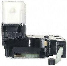Standard Motor Products DLA118 Door Lock Actuator