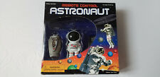 Remote Control Austronaut Twin Rotor Propulsion New in Box Sealed