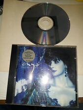 enya sheperd moons cd