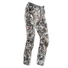 Sitka Women's Equinox Pant