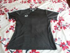 Sondico Football Training Shirt medium