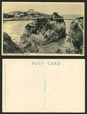 Photochrom Ltd Collectable Cornwall & Scilly Isles Postcards