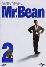 Mr. Bean 2 von John Birkin, John Howard Davies | DVD | Zustand sehr gut