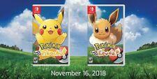 AUCT001 Pokemon Rare Non LEGEND HOLO ULTRA + FREE CARDS + LET'S GO PIKACHU PRIZE