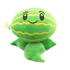 "Plants vs Zombies Watermelon 7"" Plush Toy"