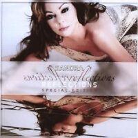 "SANDRA ""REFLECTIONS SPECIAL EDITION"" CD NEU"