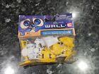 Disney Pixar WALL-E  Bag O Bots A Bag of Robots Thinkway Toys