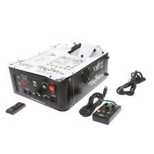 ProX X-TORNADO LED Tornado RGBA LED Professional Stage Smoke Effect Machine