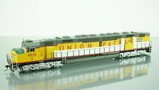 Athearn Genesis DDA40X UP Union Pacific 6936 DCC Ready HO scale