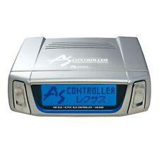 Data System ASC680L Air Suspension Controller for Lexus LS TA0310 NEW