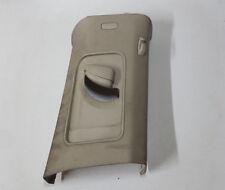 #2E Original VW PASSAT CC, INTERIOR Right Side B PILLAR TRIM PANEL 3C8868314