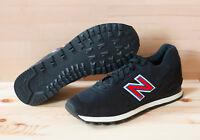 New Balance 1500 Fantom Fit Schuhe Sneaker Turnschuhe Sportschuhe weiss MD1500FW Fitness & Jogging Fitness- & Laufschuhe