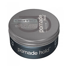 Osmo Pomade Hold Hair Shine Modern Hair Sculpt Wax With Beeswax 100ml Gents Men