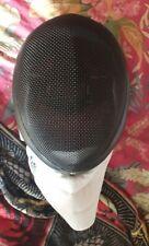 Leon paul fencing mask - Medium, 350NW. F100C