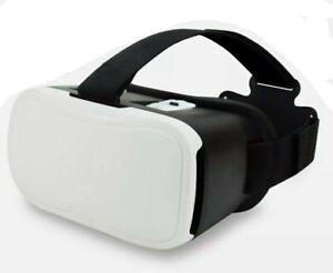 "Virtual Reality Headset for Samsung, iPhone & others up to 6"" Screen BRAND NEW!"