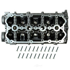 Engine Cylinder Head fits ...