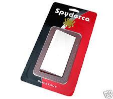 Spyderco Ceramic Slip Stone Sharpener Fine Grit 307F