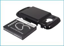 3.7 V Batteria per SAMSUNG sch-i920v, SCH-i920 OMNIA II, SCH-i920 LI-ION NUOVA