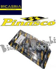 0827 - KIT MOLLE FRIZIONE PINASCO VESPA PX 125 150 200 FRENO A DISCO