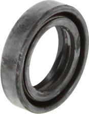1751702m1 Steering Shaft Seal Fits Massey Ferguson 205 2135 230 235 245 35 To35