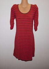 Witchery Women's Bodycon Dress Midi