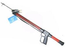 AB Biller Spear Gun Padauk 24 Scuba Free Diving SP24 NEW!