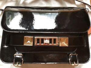 PROENZA SCHOULER PS11 CLASSIC MEDIUM BAG