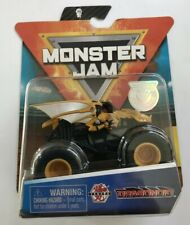 Monster Jam Truck BAKUGAN DRAGONOID  Very  Rare !!