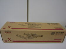 Original Wartungskit Xerox Phaser 8400 108R00603 vom Händler NEU & OVP
