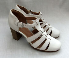 3effa26e395 Clarks Women s Strappy and Ankle Strap Heels for sale