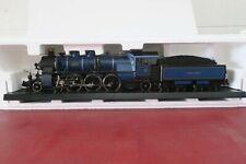 More details for marklin 54562 - gauge1- locomotive and tender with sound. royal bavarian stated
