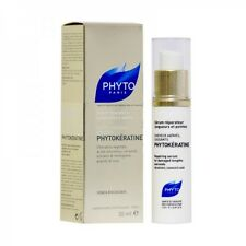 PHYTOKERATINE SPRAY RIPARATORE TERMO ATTIVO protegge i capelli dal calore e dall