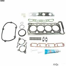 For Volkswagen Eos Audi A3 A4 A5 Engine Cylinder Head Gasket Set Reinz 023747501