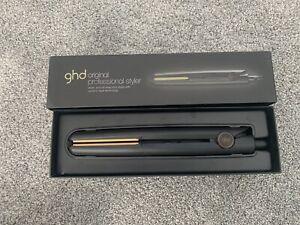 GHD Original Hair Straighteners.... Brand New, boxed ghd straighteners.
