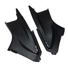 1 Pair Air Dust Cover Fairing Insert Part For Yamaha YZFR6 YZF R6 2003-2005 2004