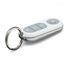 Swann Wireless Home & Personal Security Equipment