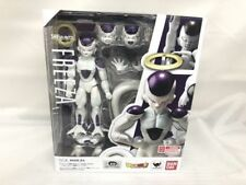 S.H. Figuarts Dragon Ball Z  Final Form Reborn Freeza Action Figure JAPAN NEW FS