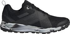 adidas Terrex Two Mens Trail Running Shoes - Black